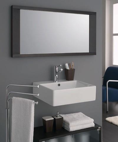 minnesota-wood-mirror.jpg