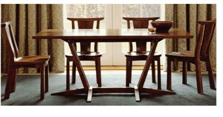 edo-trestle-dining-table.jpg