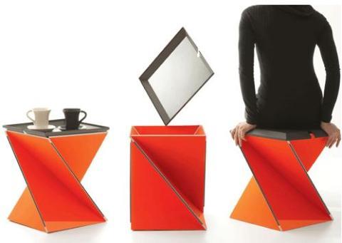 kada-stool.jpg