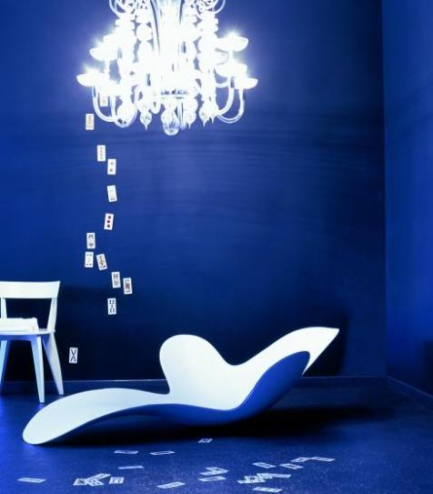 lazy-mary-milk-furniture.jpg
