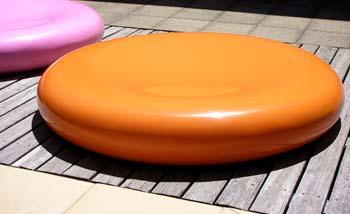 lilypad-seat2.jpg