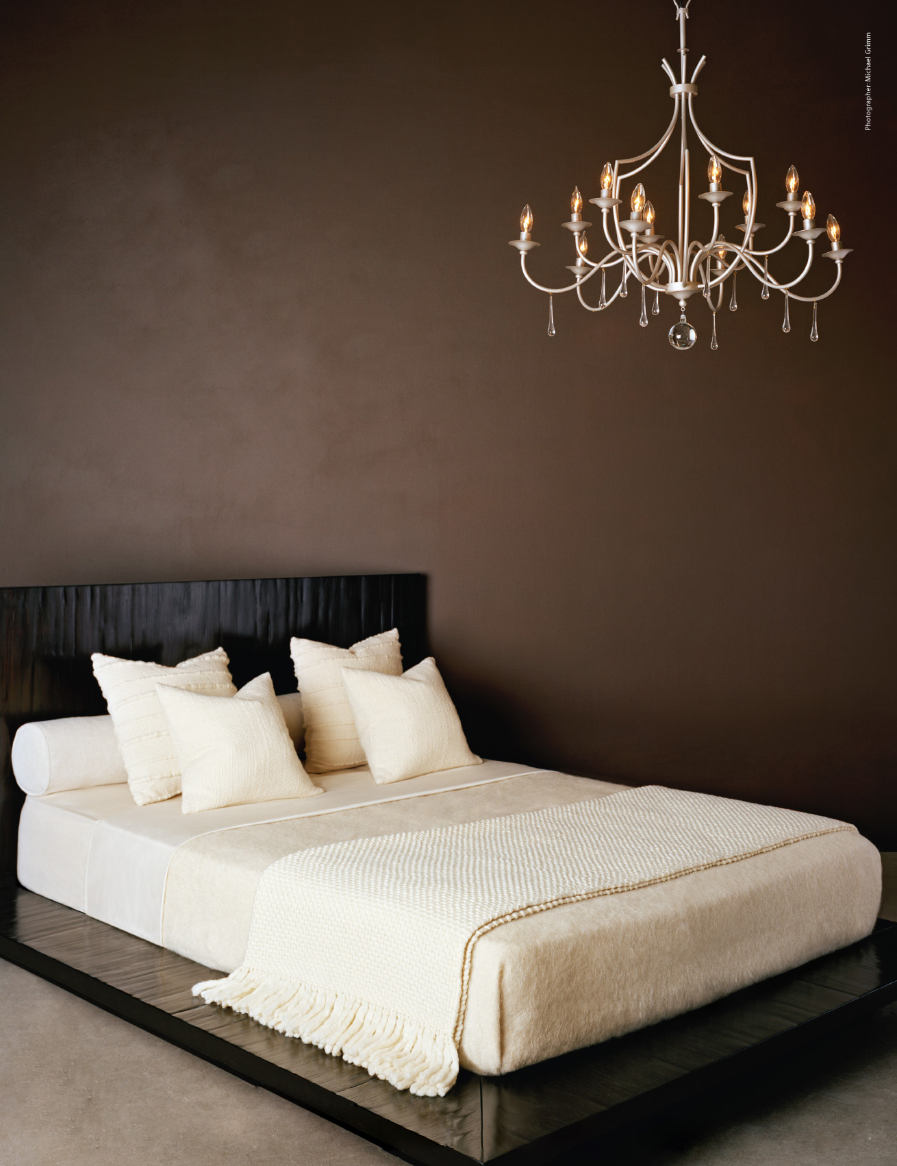 Best interior design best interior design marcelle bed for Designs of beds