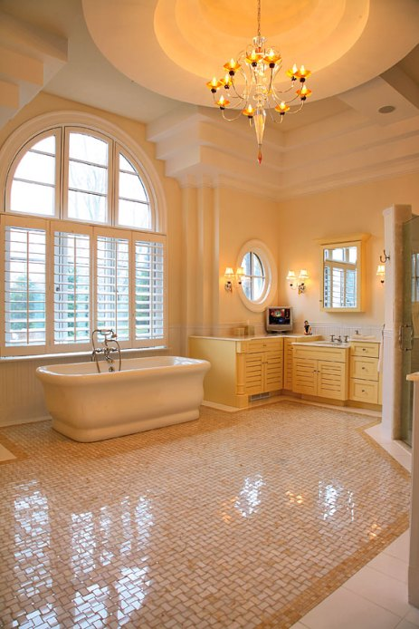 music-and-convenience-combine-in-master-bath-2.jpg