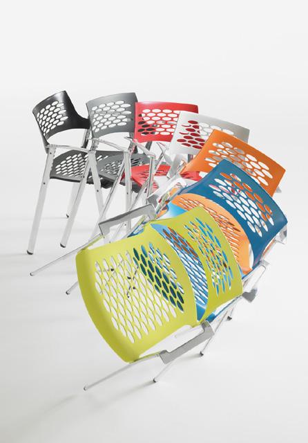 nyo-chair-series.jpg