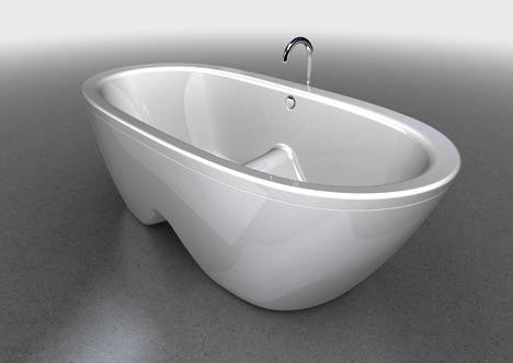 peak_bath.jpg