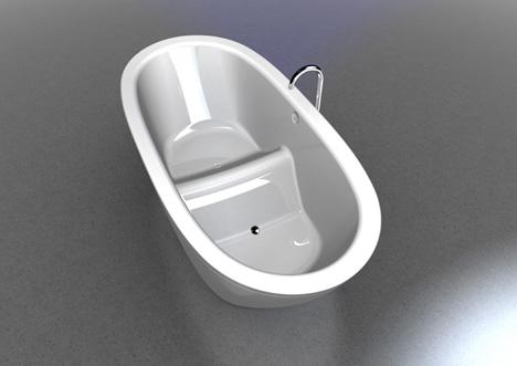 peak_bath2.jpg