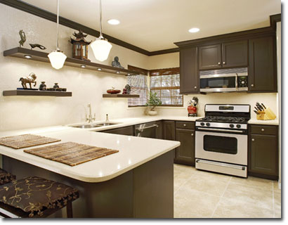 residential-kitchen.jpg