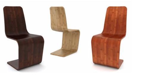 scaun-bamboo.jpg