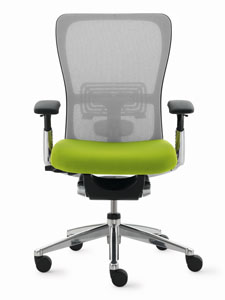 scaun.jpg