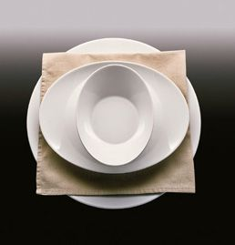 sert-ceramica.jpg