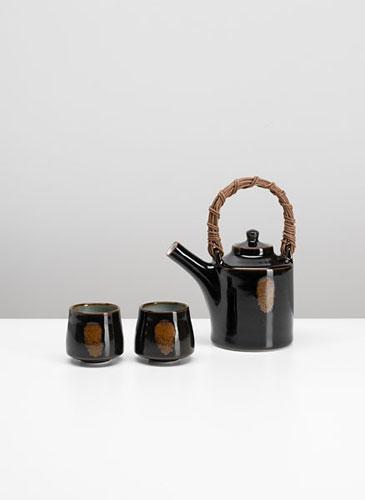 tenmoku-teapot-h.jpg