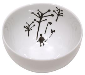 bowl_dogwalker.jpg