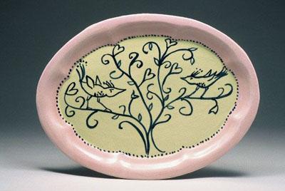 ceramics_louise_gibb_1143550190.jpg