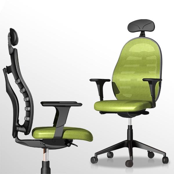 fice Chair Design Award Home Exterior Interior Design Ideas