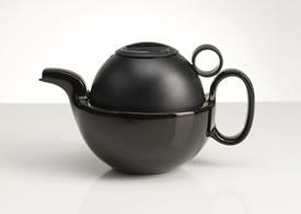 finalist-auto-teapot-web