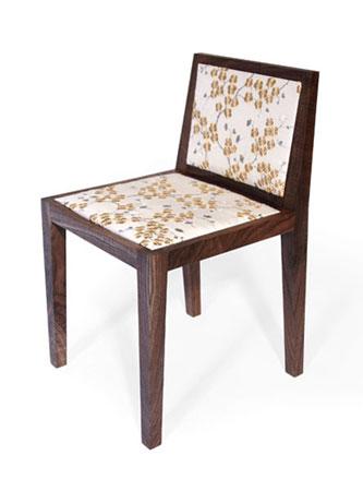 Hudson Furniture Inc Hudsoneaton