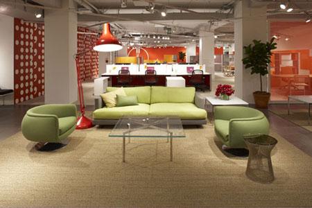 Joseph P. D'urso | Interior Design - Interior Design, Architecture