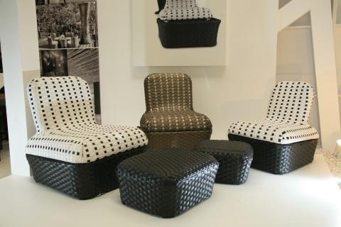 matryoshka-chairs