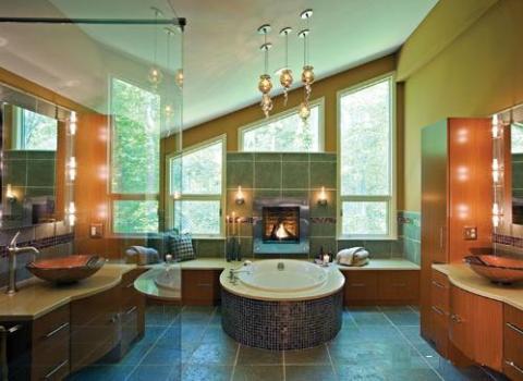 fireside-relaxation