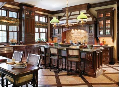 mahogany-masterpiece