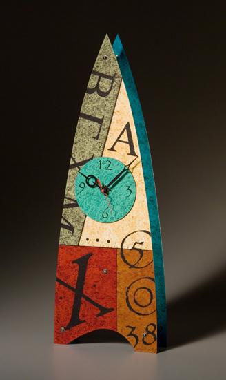 metal-clock1