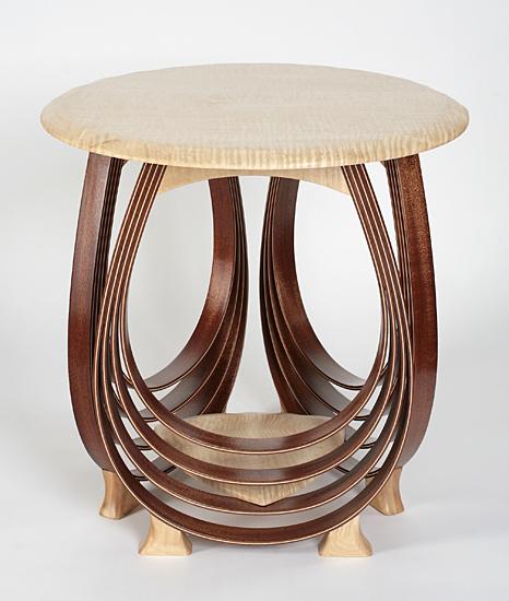 oceana-end-table