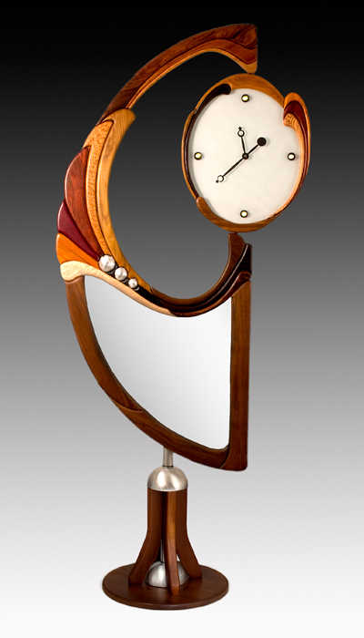 somewhere-in-time-floor-clock-large2