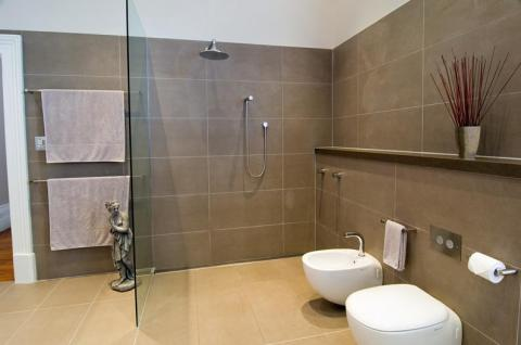 bathroom-project-of-the-year-2008-q1