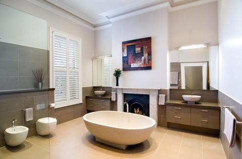 bathroom-project-of-the-year-2008