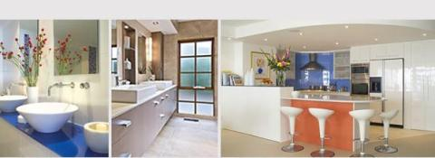 hia-kitchen-bathroom-award-winners1