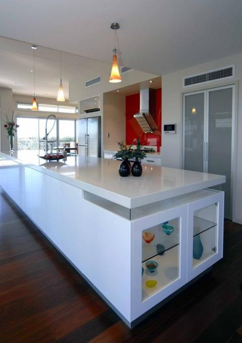 kitchen-designer-of-the-year-2008