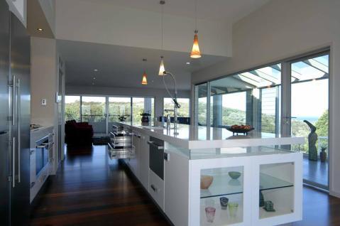 kitchen-designer-of-the-year-20081