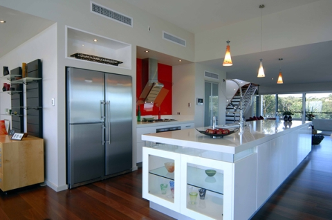 kitchendes_hunter_1_web1