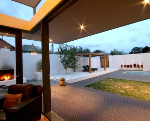 outdoor-project-of-the-year-c