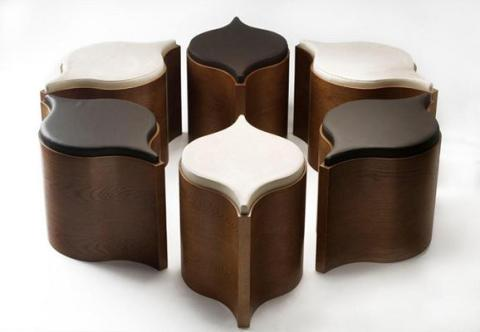 flosion_seat_table_by_woodmark_finalist_in_furniture_category_gallery__578x400