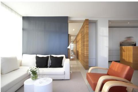mansfield-appleton-residence