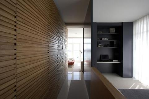 mansfield-appleton-residence3