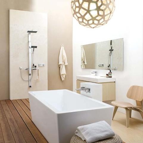 shower-system