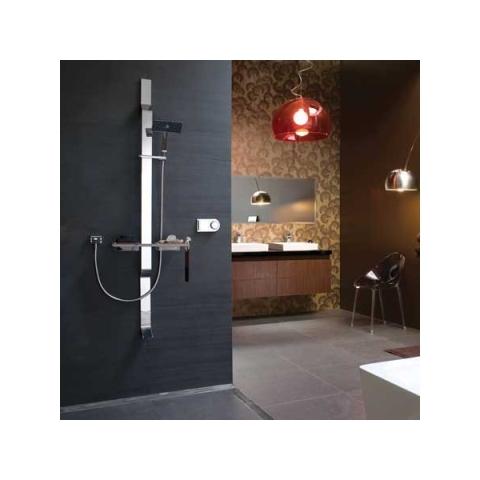 shower-system2
