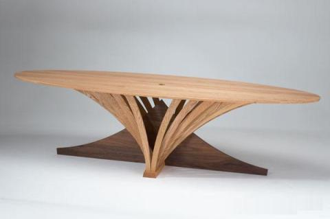 table-a2