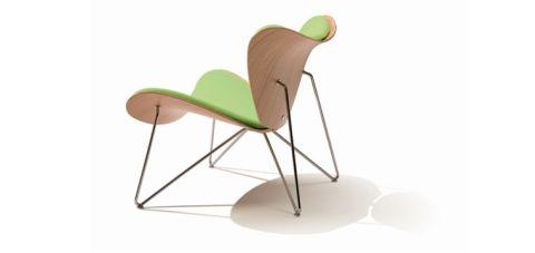 Chair.jpg3