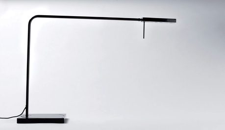 Desk lamp.jpg2.jpg3