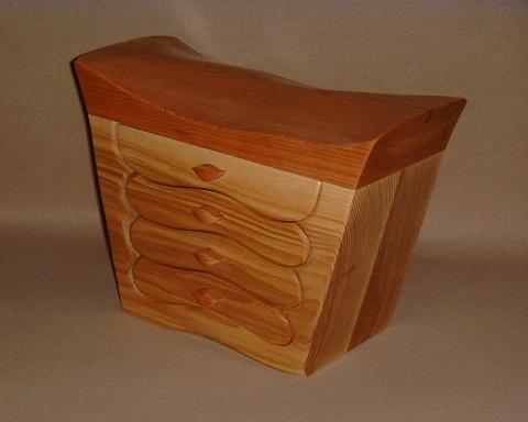 drawer-chest1