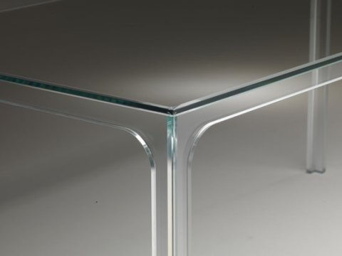 Glass Table.jpg3