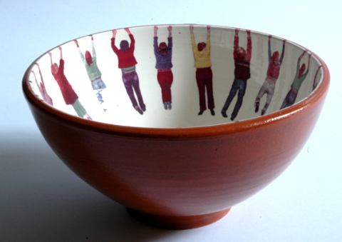 image_1_people_bowl3