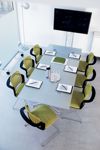Meeting room chair.jpg2