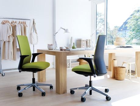 Office chair.2jpg