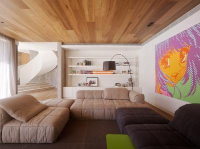 yarra-house32