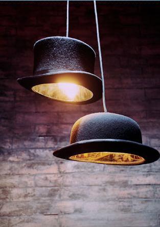 jeeves lamp Ajpg