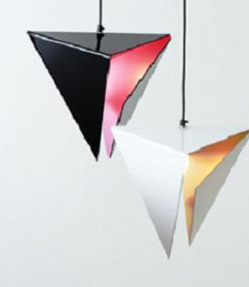 Lamp.jpg1